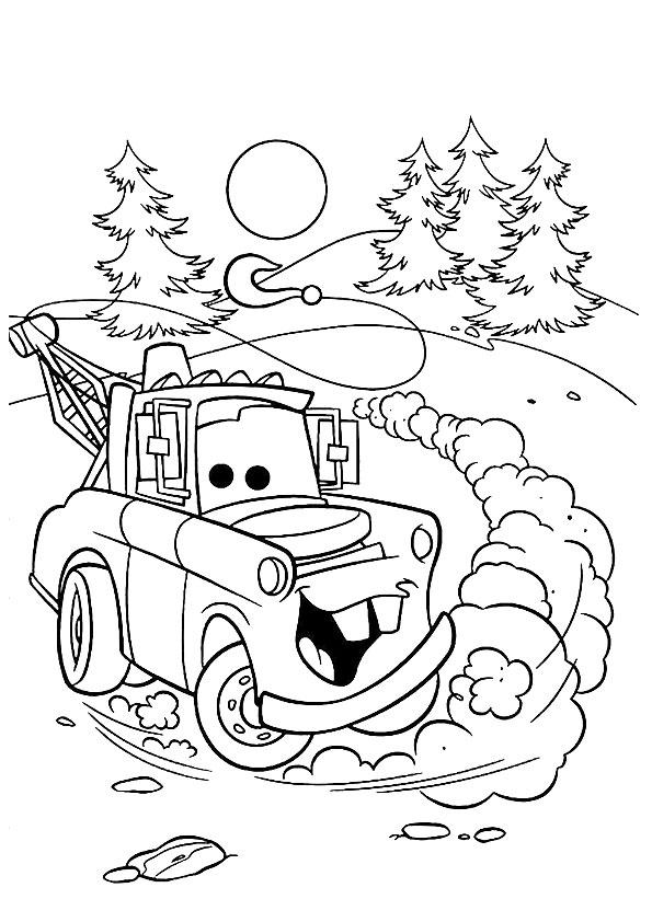 грузовик эвакуатор