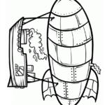 Дирижабль-пароход